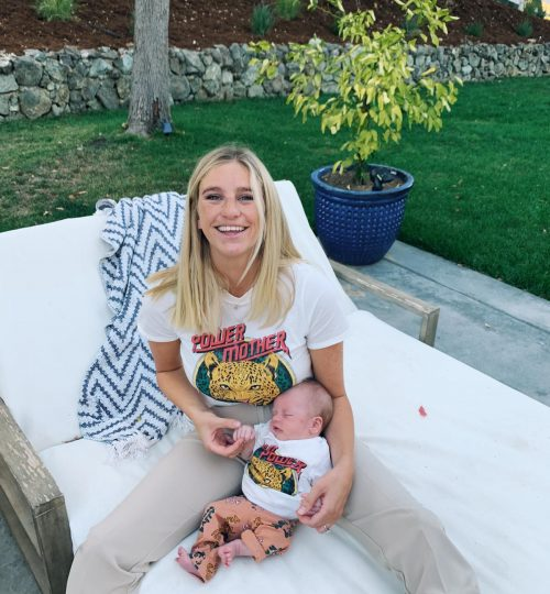 Penny X Gina Tricot � Feed 2